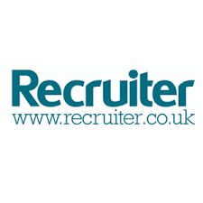 recruiter.co.uk