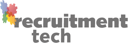 recruitment tech