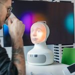 Tengai, the automated unbiased interview robot, now available in English